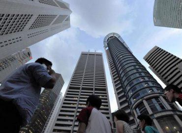 싱가포르, 代 아세안 핀테크 투자의 51% 점유