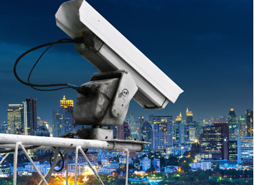 [Singapore] Call for Innovation Solutions for Security (Building) Sector (CFIS) (Closed)