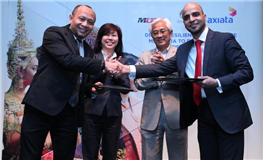 말레이시아, 사이버 보안 산업 육성 박차 가한다
