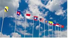 아세안, 2025년 세계 TOP 5 디지털 시장 된다