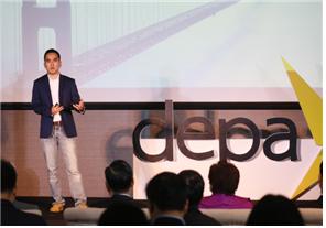 디지털 생태계 조성에 열 올리는 태국