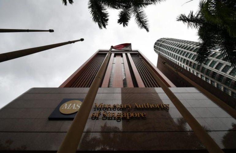 싱가포르 통화청, 인터넷 은행 심사 기간 연장
