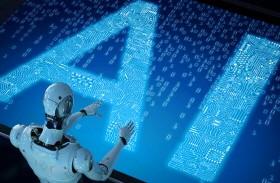 """말레이시아 AITA, 사이버 자야에 로봇공학센터 설립 """"한국과 협력 희망"""""""