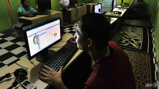인도네시아. 전자 상거래에 세금 부과 움직임