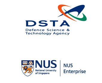 DSTA Challenge (Closed)