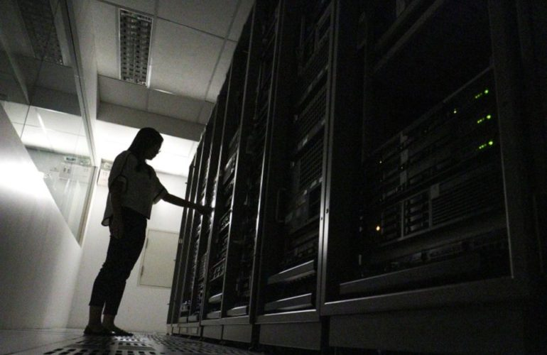 태국 새 사이버 보안법, 개인정보 침해 우려 심해