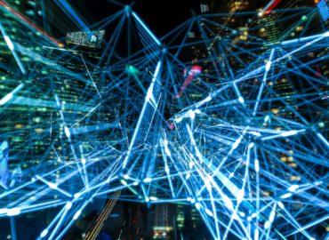 """싱가포르 """"2030년까지 인공지능 선도 국가 될 것"""""""