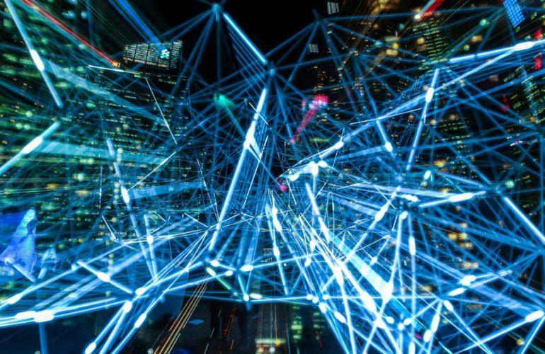 싱가포르 2025년까지 5G 독립형 네트워크 배치