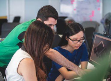 SWIFT – 싱가포르 IMDA, 디지털 무역 협력 양해각서 체결