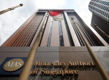 싱가포르, 인터넷 은행 허가 검토 중