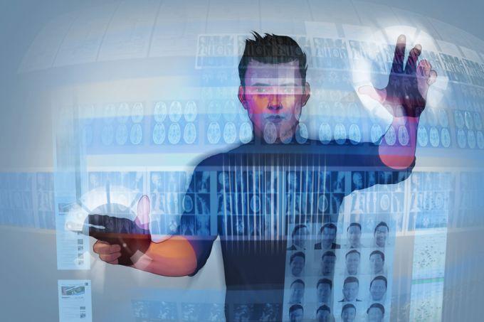 싱가포르, 오는 9월부터 개인정보보호 강화