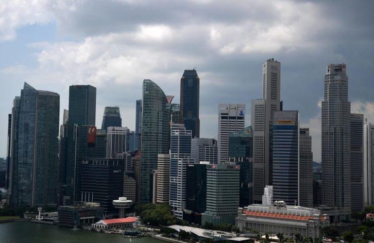 세계의 중앙은행 '국제결제은행', 싱가포르에 혁신센터 설립한다
