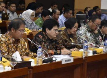 """인도네시아 정보통신부 2020년 예산 발표, 화두는 """"인적자원개발, ICT 인프라 확대"""""""