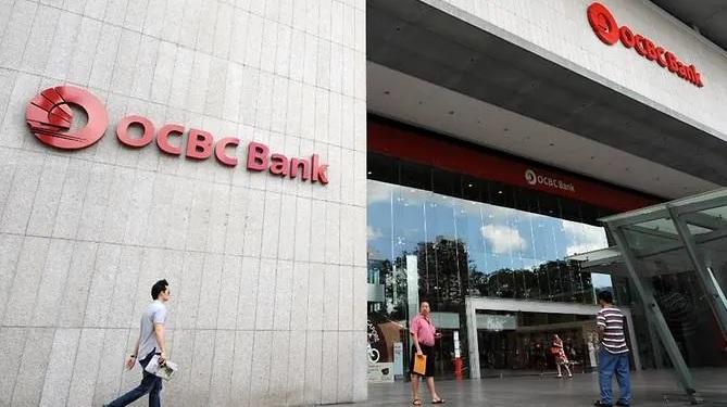 싱가포르 경찰 - 은행과 데이터 자동화 도입해 금융 범죄 수사 빨라진다