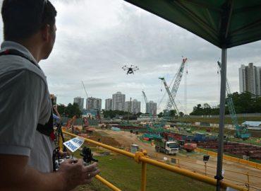 싱가포르, 4차 산업 표준안 마련 착수
