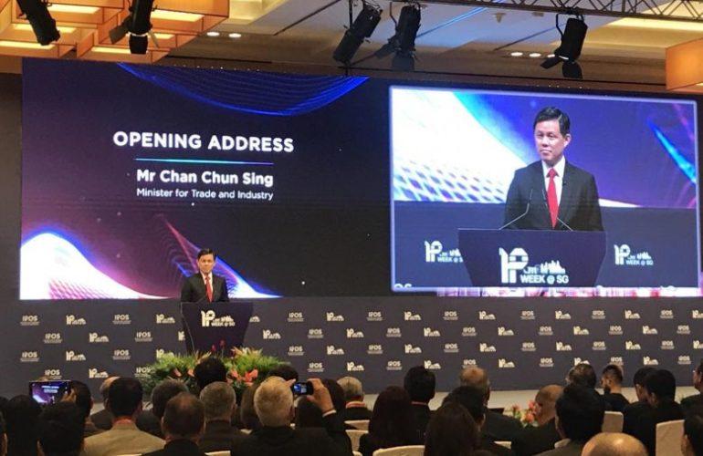 알리바바, 싱가포르에서 불과 3개월만에 인공지능(AI) 특허 획득