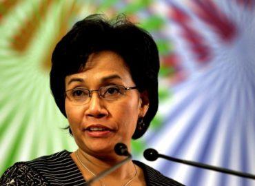 인도네시아, 글로벌 ICT 기업들 대상 부가가치세 부과 검토