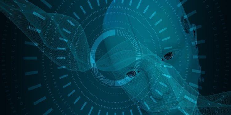 태국, 인공지능 윤리 가이드라인 초안 발표