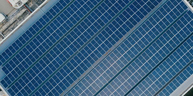 태국, 세계 최대 수력-태양광 하이브리드 발전소 세운다