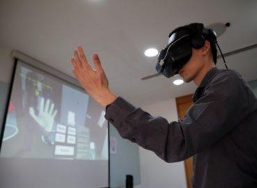 환경청, 직원 교육에 가상현실(VR) 도입한다