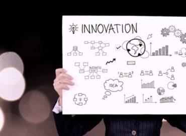 싱가포르, 국내 산업 혁신 생태계 개선노력