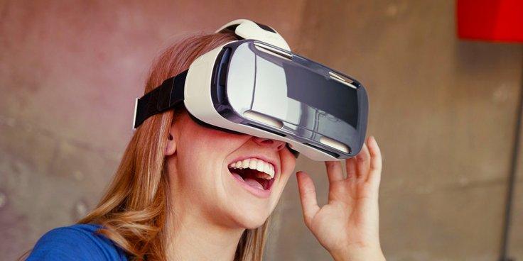 싱가포르, 가상현실(VR) 기술 이용한 성 범죄 예방 교육 화재