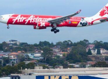 말레이시아, 블록체인 기반 항공화물 네트워크 출범