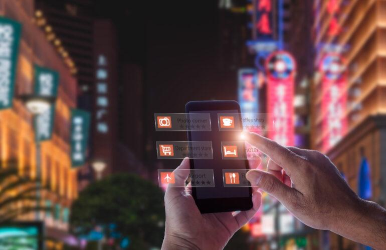 싱가포르, 올해 ICT 정부 프로젝트 발주 30% 늘린다.