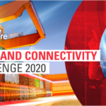 Trade and Connectivity Challenge 2020