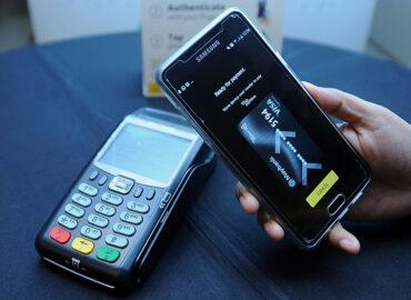 코로나가 바꿔버린 말레이시아 소비자의 지출 성향