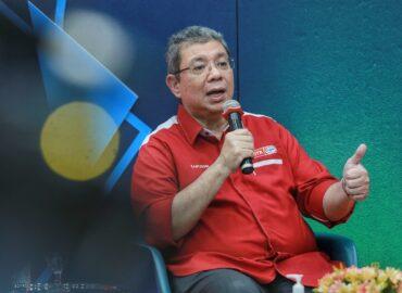 """말레이시아, """"비도심 지역 디지털 인프라 개발 계획 수립 중"""""""