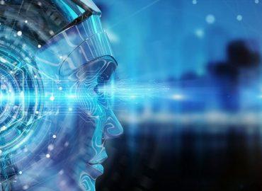 태국, 인공지능 기술 윤리 원칙 올해 내 국회 통과